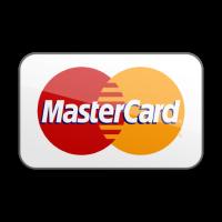 "'alt= ""MasterCard"""