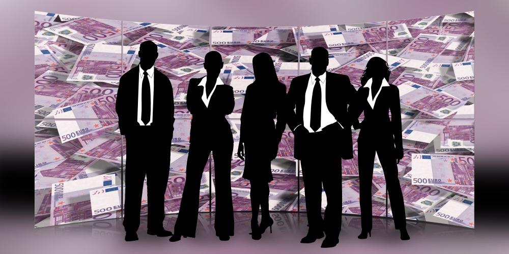 "<...alt=""business loan requirements"" >"