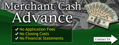 "'alt= ""merchant cash advance"""
