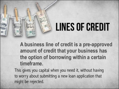 "'alt= ""business line of credit"""