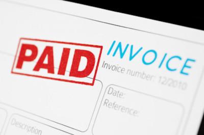 "'alt= ""Invoice Financing"""
