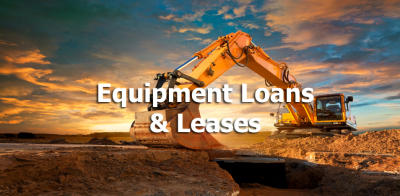 "'alt= ""equipment financing"""