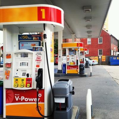 """'alt= """"gas station financing"""""""