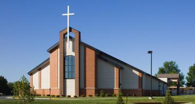 "'alt= ""church financing"""