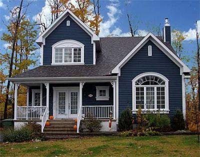 "'alt= ""residential mortgages"""