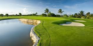"""'alt= """"golf course financing"""""""