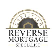 Reverse Mortgage Oshawa