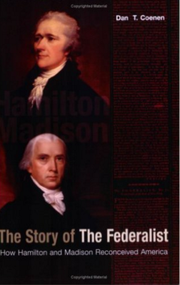 The Story of The Federalist
