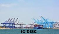 IC-DISC