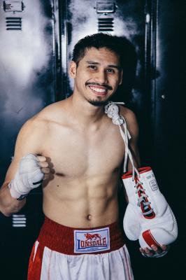 http://fightnewsasia.com/1st-malaysian-pro-boxer-scores-2nd-win