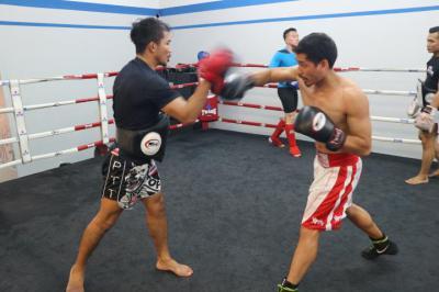http://fightnewsasia.com/undefeated-malaysian-boxer-resume-training-ph/