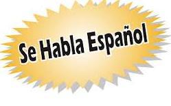 Se Habla Espanol Lockouts, jumpstarts, fuel delivery broward, miami, palm beach