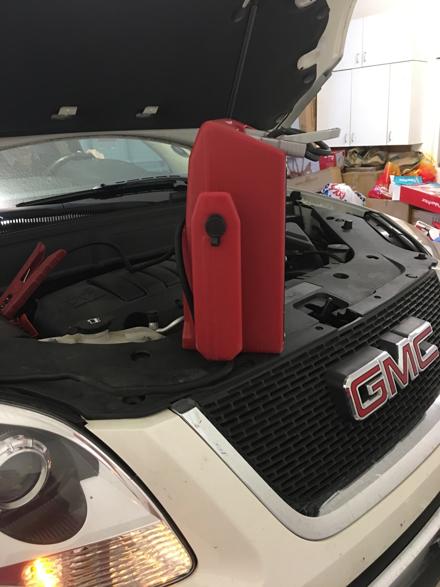jump start service, jump start fort lauderdale, fort lauderdale jump start, broward jump start service, jump start service broward, dead battery broward