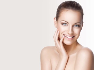 MICRODERMABRASION, CHEMICAL PEELS, WAXING