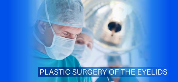 carousel image of surgeon