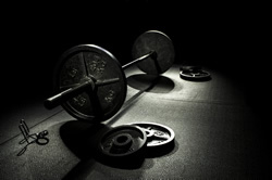 Customized Training & Cardio Plans