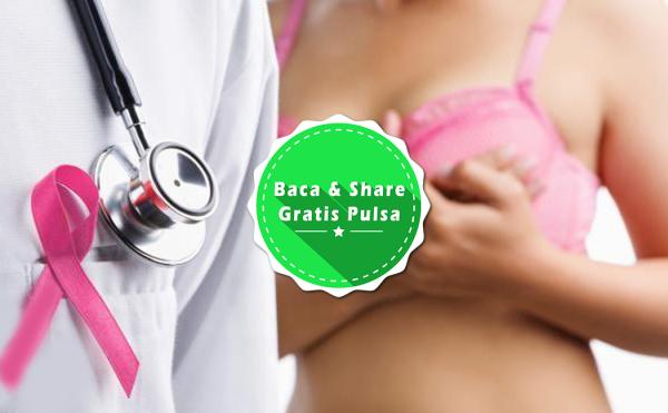 youindo.com - berita kesehatan