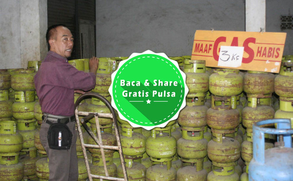 Youindo.com - Berita Nasional Terbaru