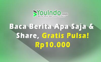youindo.com