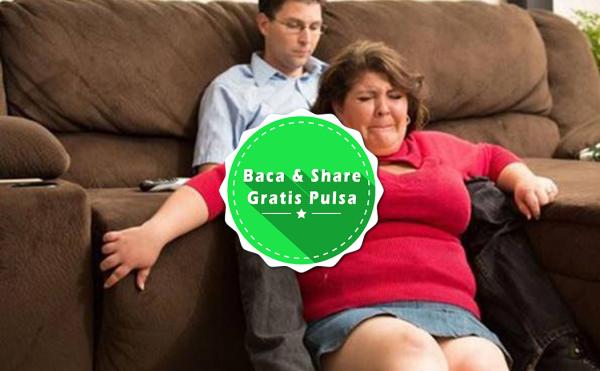 youindo.com - Penyakit Orgasme Ini Sangat Langkah Yang Menyerang Wanita Amerika Setiap Menit