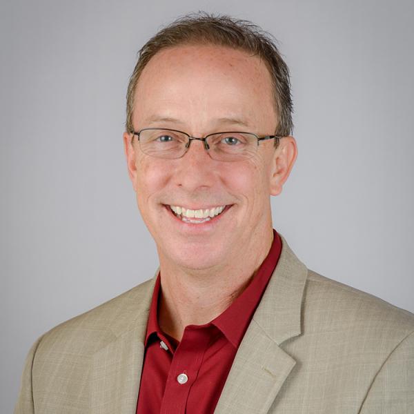 Daniel Wells — CRM Management Consultant