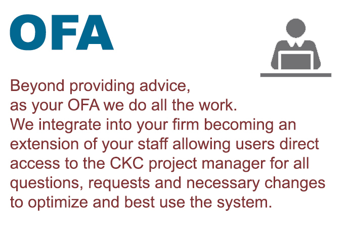 Advice, best practices, guidance and on-call support