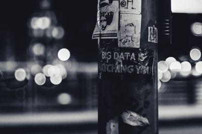 Big Data.  Buried Alive or Brilliant?