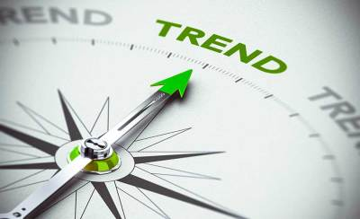 Ten Trends in A/E/C Business Development