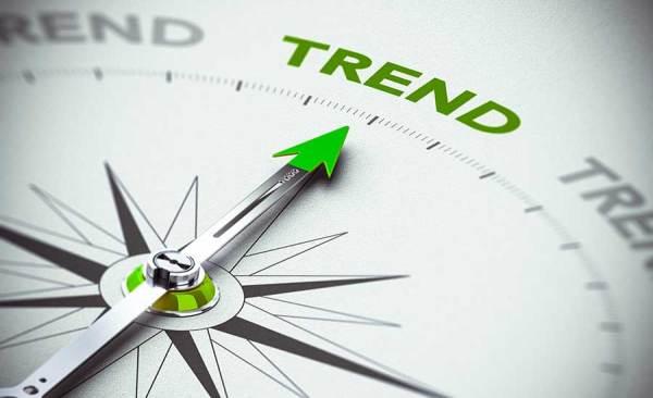 Ten Trends in A/E/C Business Development