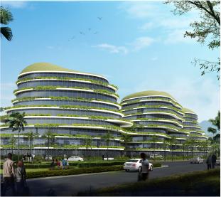 Eco Building Design Specialists