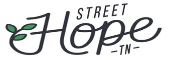 Street Hope TN