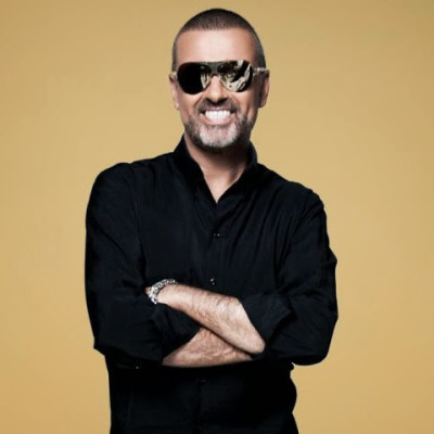 Jim McMail's George Michael Tribute 28th April 2018