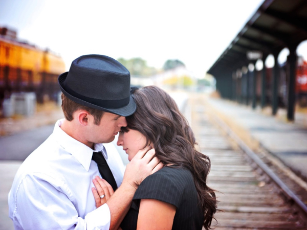 Click below to see ENGAGEMENTS GALLERY