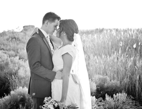 Click below to see WEDDING GALLERY