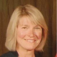 Diane Ryland