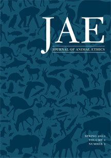 """A question of citizenship: examining Zoopolis' political theory of animal rights"""