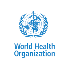 Dr Stephen Turner at World Health Organization