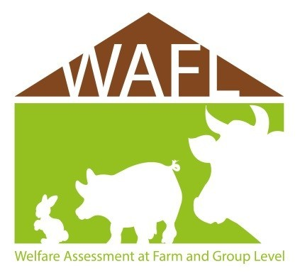 Communicating animal welfare in agriculture