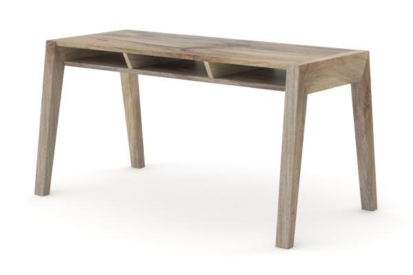 Rein Desk