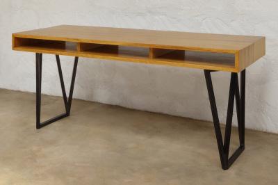 Savoye Desk