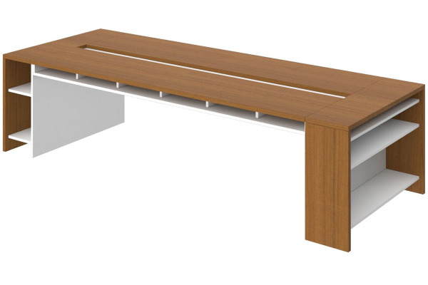 Ally Team Desk, furniture made in kenya
