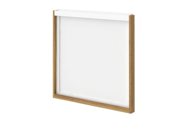 Ally Standard Whiteboard, furniture made in kenya