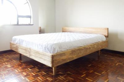 Basis Bed
