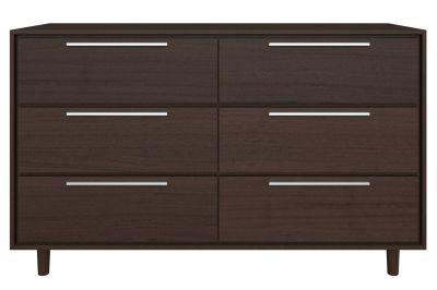 Valence Dresser