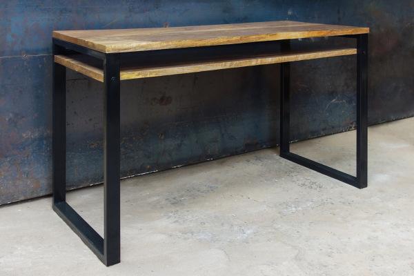 Core Desk, Furniture Made in Kenya