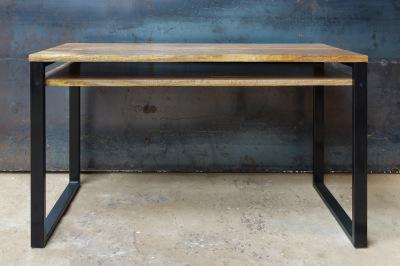 Core Desk