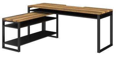 Core Executive Desk