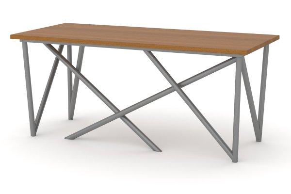 Crux Desk, Furniture Made in Kenya