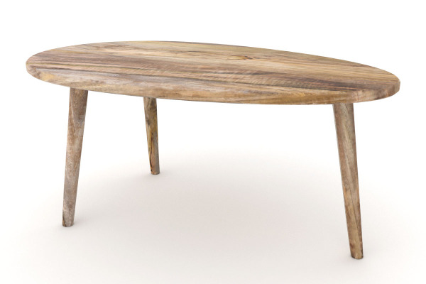 Lark coffee table, Furniture Made in Kenya