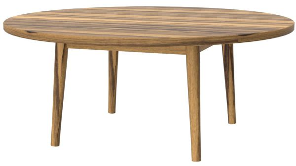 Lark Dining Table 6 Seater